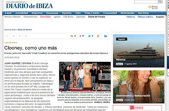 diario_de_ibiza_24_agosto_2015