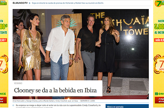 elmundo_24_agosto_2015