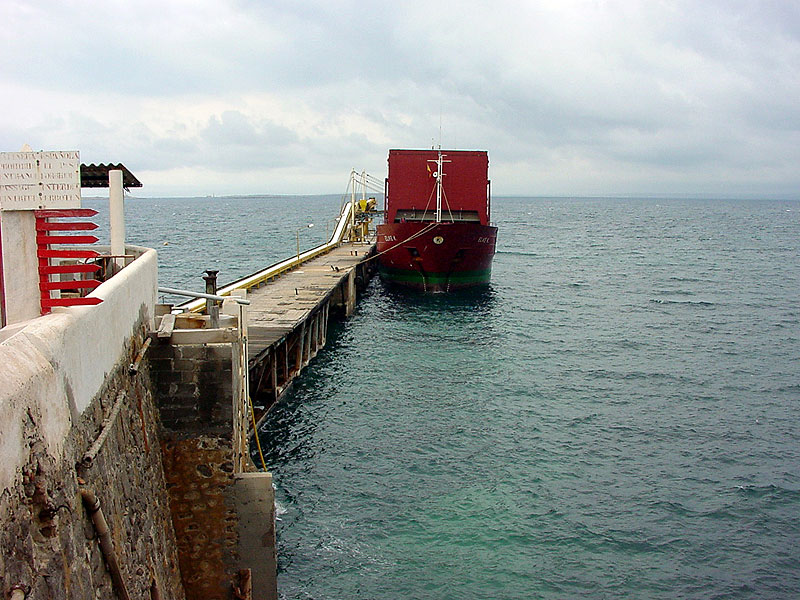 barco-sal1